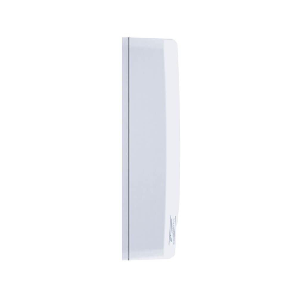 Sensor de Abertura Sem Fio JFL SHC FIT Com Ressonador SAW, 100 Metros  - Ziko Shop