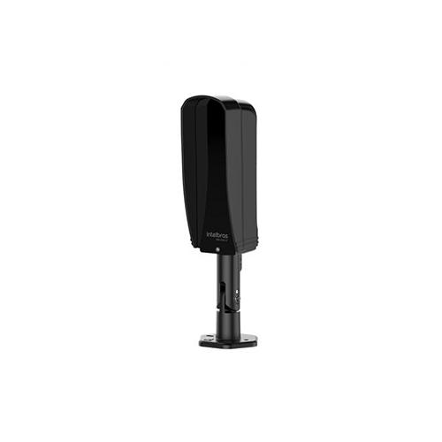 Sensor de Barreira Infravermelho Ativo Alcance 60m Intelbras IVA 5040 AT  - Ziko Shop