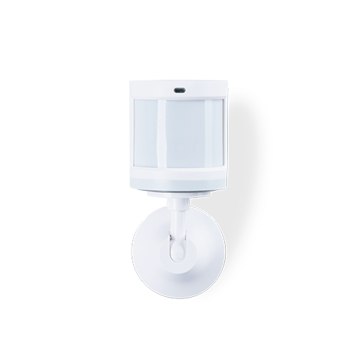 Sensor de Movimento Intelbras ASM 3001  - Ziko Shop