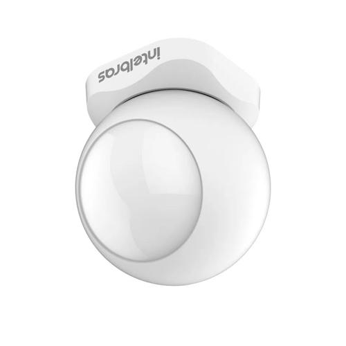 Sensor de Movimento Inteligente Intelbras ISM 1001  - Ziko Shop