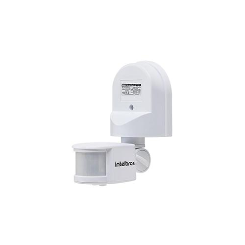 Sensor de presença para iluminação ESP 180 AE Intelbras  - Ziko Shop