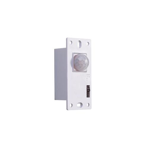 Sensor de presença para iluminação ESP 180 E Intelbras  - Ziko Shop
