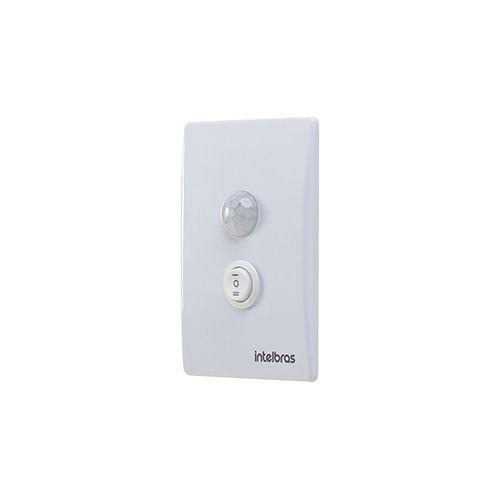 Sensor de presença para iluminação ESP 180 E + Intelbras  - Ziko Shop