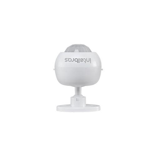 Sensor de presença para iluminação ESP 360 A Intelbras  - Ziko Shop