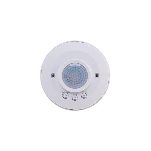 Sensor de presença para iluminação para teto ESP 360 Intelbras  - Ziko Shop