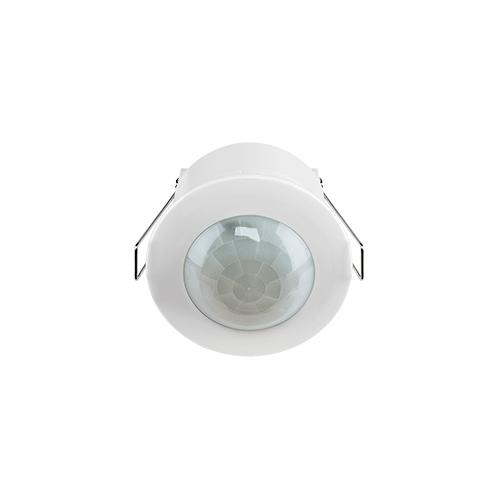 Sensor de presença para iluminação Intelbras ESP 360 E  - Ziko Shop