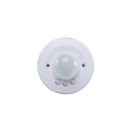 Sensor de presença para iluminação para teto ESP 360 + Intelbras  - Ziko Shop