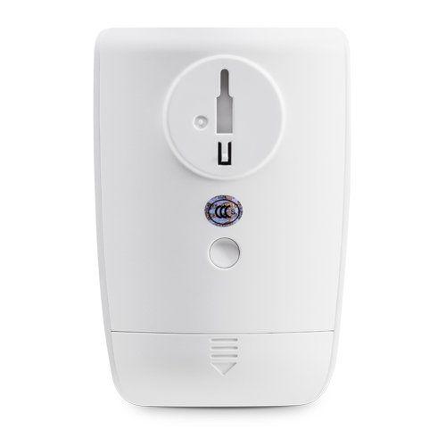 Sensor de presença sem fio Intelbras iS5  - Ziko Shop