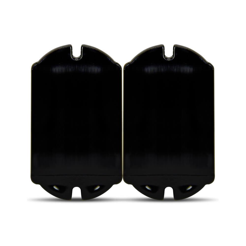 Sensor Infra Ativo JFL IRA 20 Feixe Único Até 20 Metros  - Ziko Shop