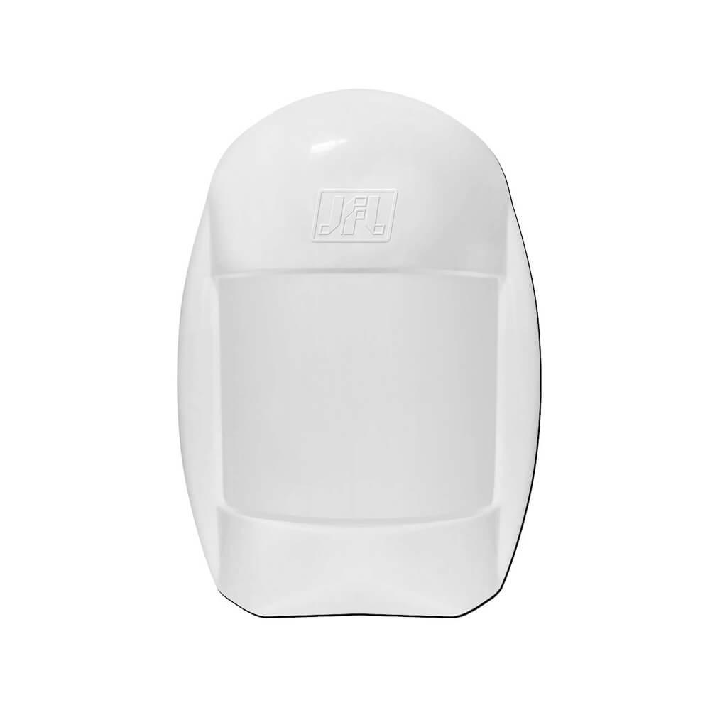 Sensor Infra JFL IDX 2001 PET com Fio, Função PET (20Kg) 25 Metros  - Ziko Shop