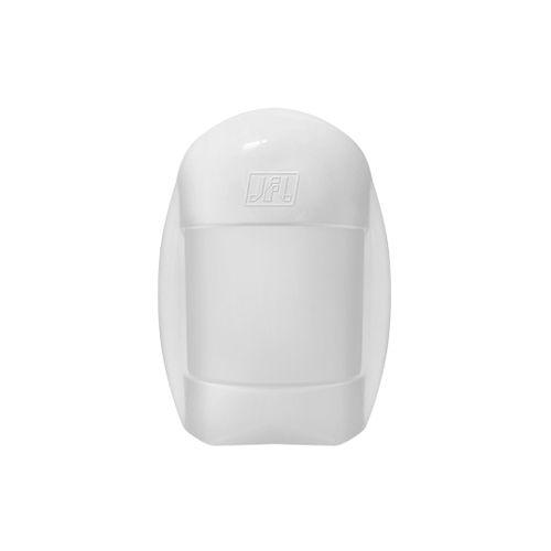 Sensor infravermelho passivo JFL IDX 3001 BUS  - Ziko Shop