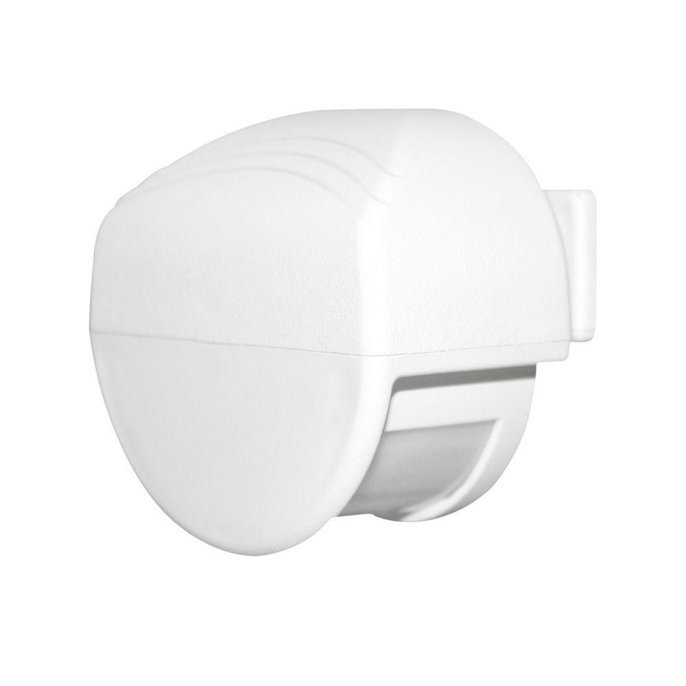 Sensor Infravermelho Passivo JFL IRW-1000 IVP Tipo Cortina  - Ziko Shop