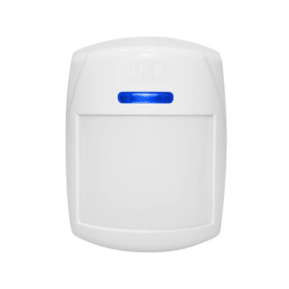 Sensor JFL Digital DS 410 Com Fio Função PET (20Kg) 14 Metros  - Ziko Shop
