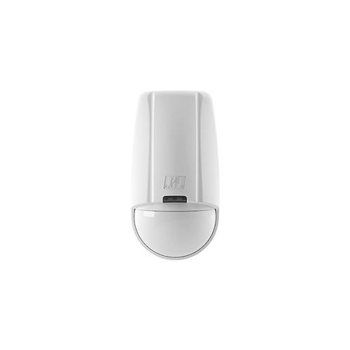 Sensor JFL Infravermelho PIR Dual Passivo PET LZ 500 12m 115º  - Ziko Shop