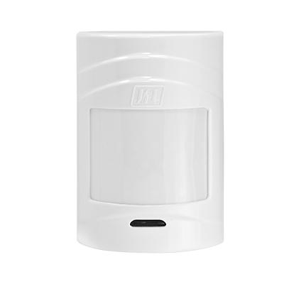 Sensor JFL IR PET-530 SF Sem Fio 12 Metros, Ângulo de 90º   - Ziko Shop