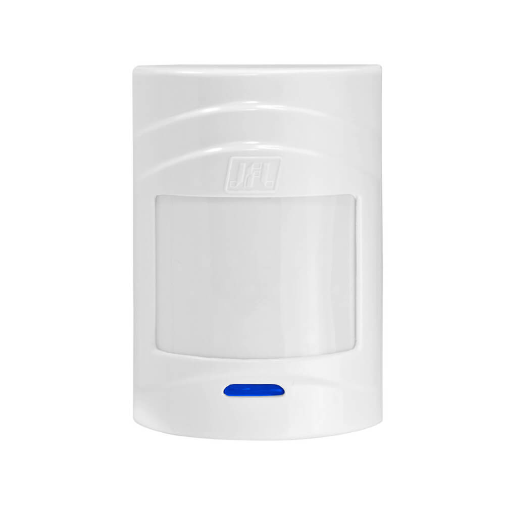 Sensor JFL IRPET 520 DUO Sem Fio Função PET (20Kg)  - Ziko Shop