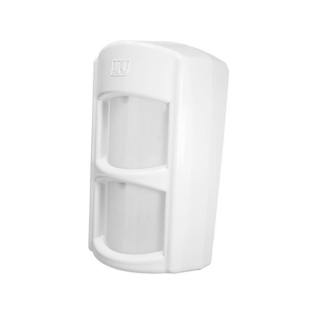 Sensor Sem Fio JFL IRD 650 DUO Função PET (30Kg) 12 Metros  - Ziko Shop