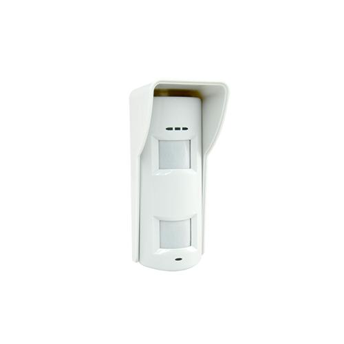 Sensor Volumetrico Hikvision Pyronix Xdh10ttam  - Ziko Shop