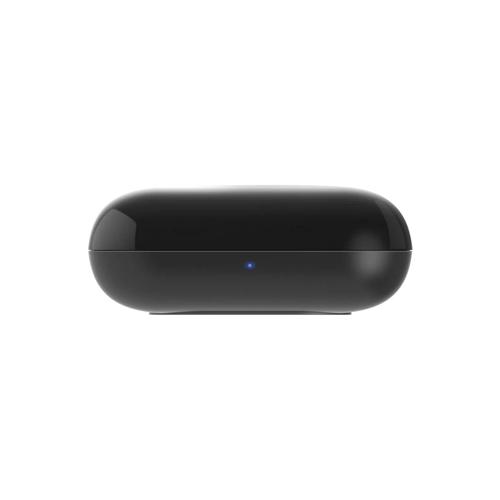 Smart Controle Universal Infravermelho Intelbras IZY Connect  - Ziko Shop