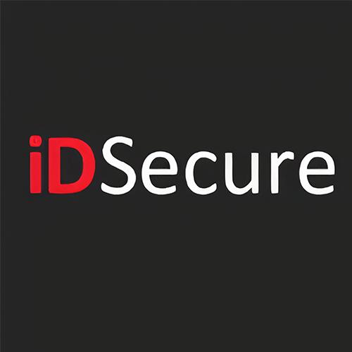Software Control ID de gerenciamento ID Secure  - Ziko Shop