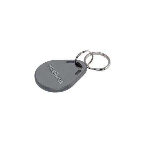 Tag de acesso proximidade Intelbras TH 1000 MF 13.56MHz   - Ziko Shop