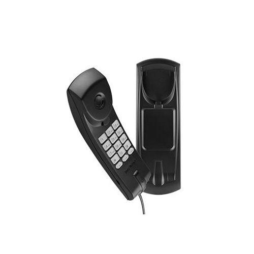 Telefone com fio Intelbras TC 20   - Ziko Shop