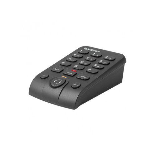 Telefone Headset Intelbras HSB 50  - Ziko Shop