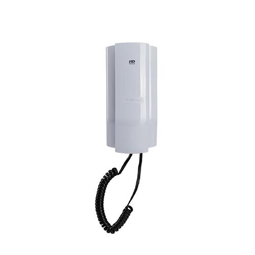 Telefone IP e Terminal Dedicado Intelbras TDMI 400 IP Poe  - Ziko Shop