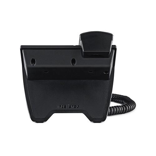 Telefone IP Intelbras Tip 125 LITE  - Ziko Shop