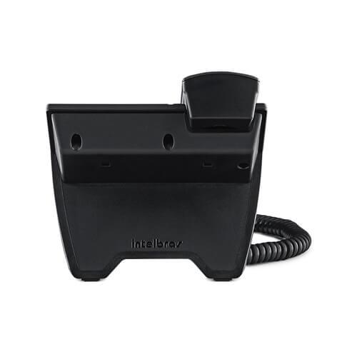 Telefone IP Intelbras Tip 125 Poe  - Ziko Shop