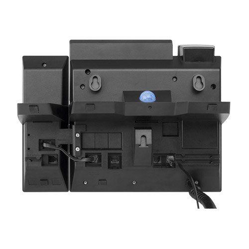 Terminal Inteligente Intelbras TI 5000  - Ziko Shop