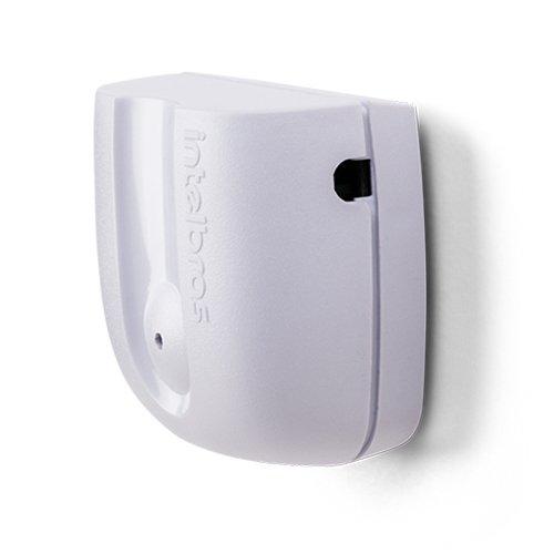 Transmissor Universal Intelbras TX 4020 Smart  - Ziko Shop