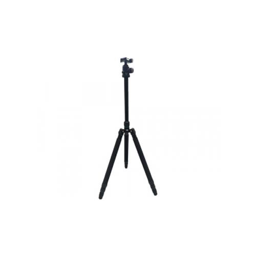 Tripé para Câmera Hikvision DS-2907ZJ  - Ziko Shop
