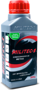 Condicionador de Metais 200ml - MILITEC 1