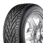 Kit de 2 Pneus General Tire 235/60r16 Grabber UHP 100H