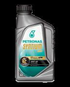 Óleo Lubrificante Do Motor - Petronas Syntium 800 15w40