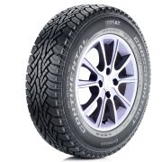 Pneu   205/60R16 92H FR ContiCrossContact AT