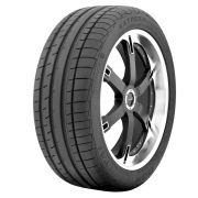 PNEU ARO 17 CONTINENTAL 225/50R17 94W FR EXTREMECONTACT DW