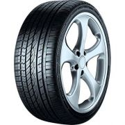 Pneu Aro 18 235/60R18 107W CrossContact UHP  Continental
