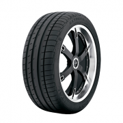 Pneu Continental  195/55r15 ExtremeContact DW 85V