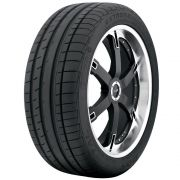 Pneu   195/60r15 ExtremeContact DW 88H Continental