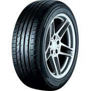 205/60r15 91v Contipremiumcontact 2