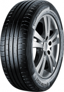 PNEU ARO 16 CONTINENTAL 195/55R16 87V PC5