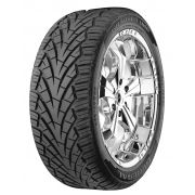 PNEU ARO 16 GENERAL TIRE 235/60R16 100H GRABBER UHP