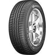 Pneu Aro 17 225/65R17 102H FR Bravuris 4x4 Contact Barum
