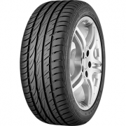 Pneu 245/35R20 Barum Bravuris 2 ZR 95y Xl Fr