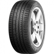 Pneu Barum 255/35r20 97y Xl Fr Bravuris 3