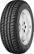 Pneu Aro 14 185/70R14 88T Brillantis 2 Barum