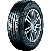 165/70R14 85T XL CONTIECOCONTACT 3
