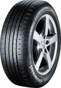 185/65r15 88h Contiecocontact 5